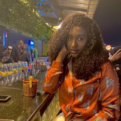 Amenawon Esezobor Clubhouse
