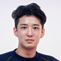 Joonghyun Cho Clubhouse