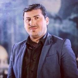 Mustafa Alazzawi Clubhouse