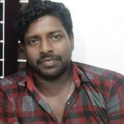 Rahul  Raveendran Clubhouse