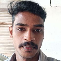 Rahul Rahul Clubhouse