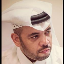 Abdulla Al-abdulrahman Clubhouse