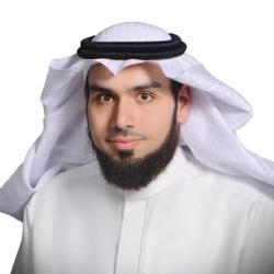 Ibraheem Alsahan Clubhouse