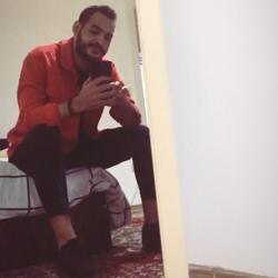 Saad Alshamari Clubhouse