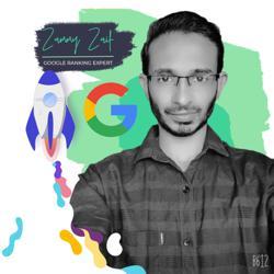 Zammy Zaif Clubhouse
