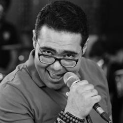 Amr Katamesh Clubhouse