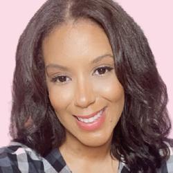 Jessica De Clubhouse