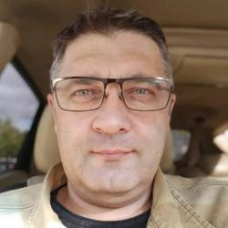 Sergey Zyryanov Clubhouse