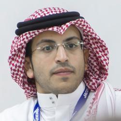 Dr. Salah Al-Ghamdi Clubhouse