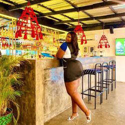 Oyindasola Onwuchekwa Clubhouse