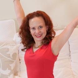 Deena Baikowitz Clubhouse