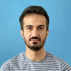 Azad Bahrami Clubhouse