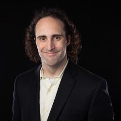 Samuel Shapiro Clubhouse