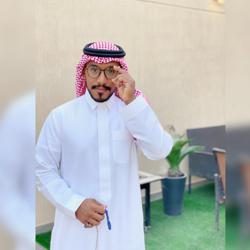 أبو خالد Clubhouse
