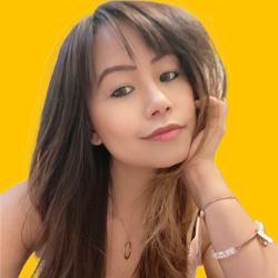 Sabina Gurung Clubhouse