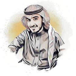 محمد سلطان Clubhouse