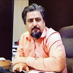 Reza Mohsen Clubhouse