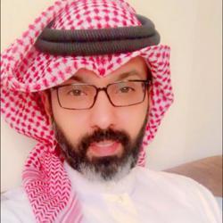 محمد العجمي Clubhouse