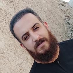 Mohamad reza Ezadi Clubhouse