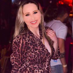 Marcella Di Santo Clubhouse