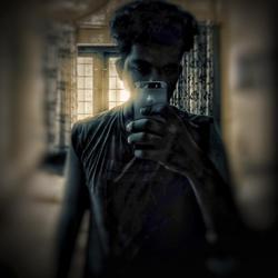 Pranav Mohan Clubhouse