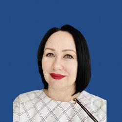 Ирина Бородкина Clubhouse