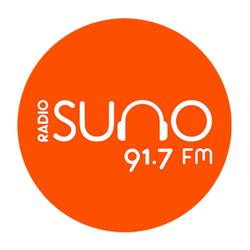 Radio Suno 91.7 FM Clubhouse