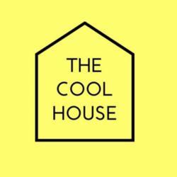Ife Olarinde Clubhouse