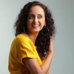 Dr Sabiha Clubhouse