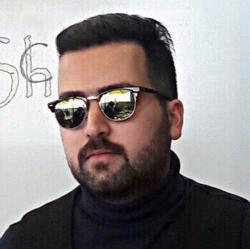 Pedram Bidad Clubhouse
