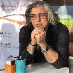 Farhad Soleymani Clubhouse