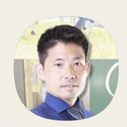 ドラゴン Hiroshi Mori Clubhouse