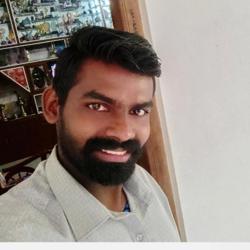 Rahul Anu Clubhouse