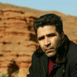 MirMoazzam.Ebrahimi Clubhouse