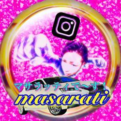 Masarati Clubhouse
