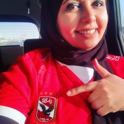 Heba Abdulrahman Clubhouse