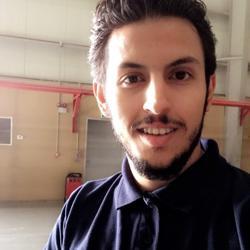 Mohamad Abdulwahab Clubhouse