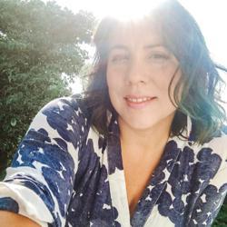 Lauren Gratenstein Clubhouse