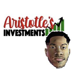 Aristotle Investments Clubhouse