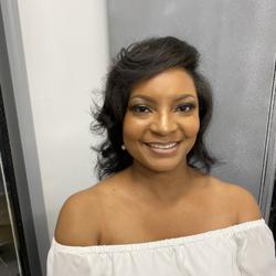 Angela McKenzie Clubhouse