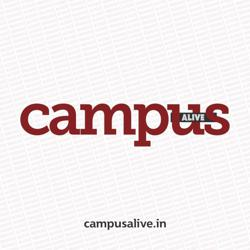 Campus Alive Clubhouse