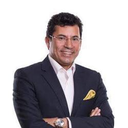 Ashraf Sobhy Clubhouse
