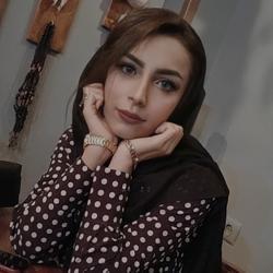 Zeinab Clubhouse