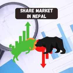 Share Market In Nepal Clubhouse