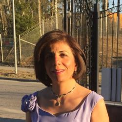 Lara Al-Khitan Jarrah Clubhouse