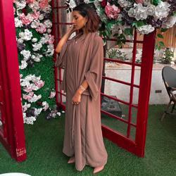 Nour Elsaka Clubhouse
