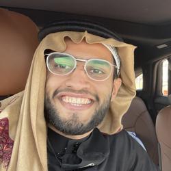Hazim Alghunaim Clubhouse