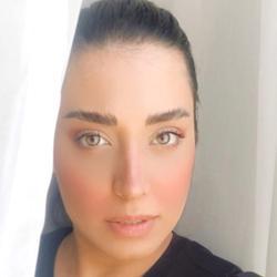 Sara Sabbaghi Clubhouse