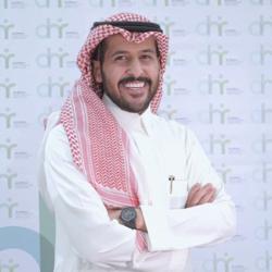 خالد العريج Clubhouse