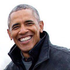 Barack Obama Clubhouse